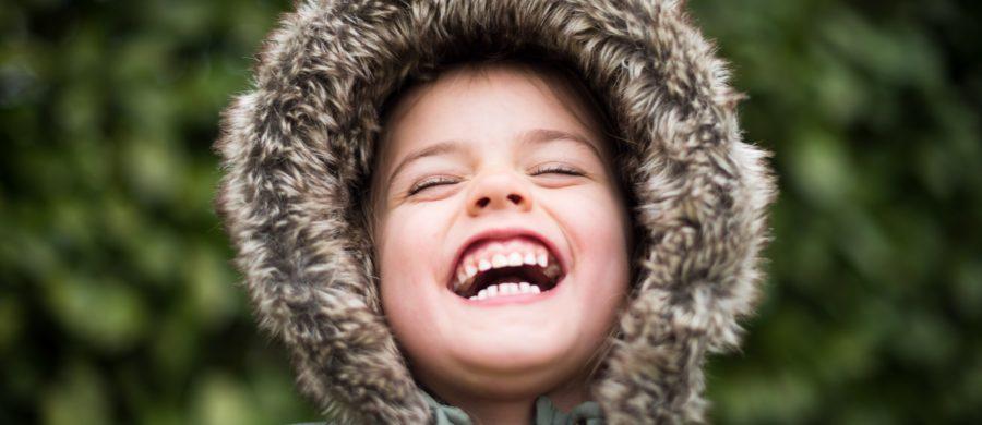 ortodoncia para niños, Motril